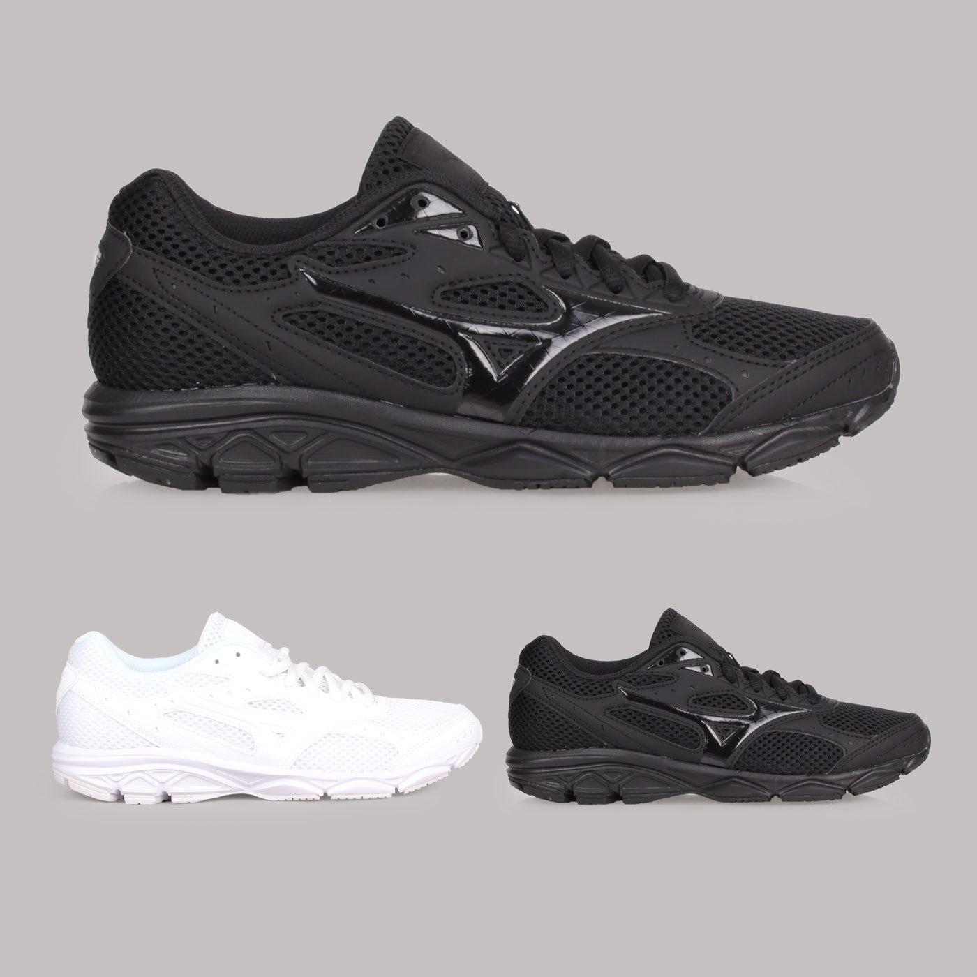 MIZUNO MAXIMIZER 20 男慢跑鞋(免運 路跑 美津濃【02017240】≡排汗專家≡