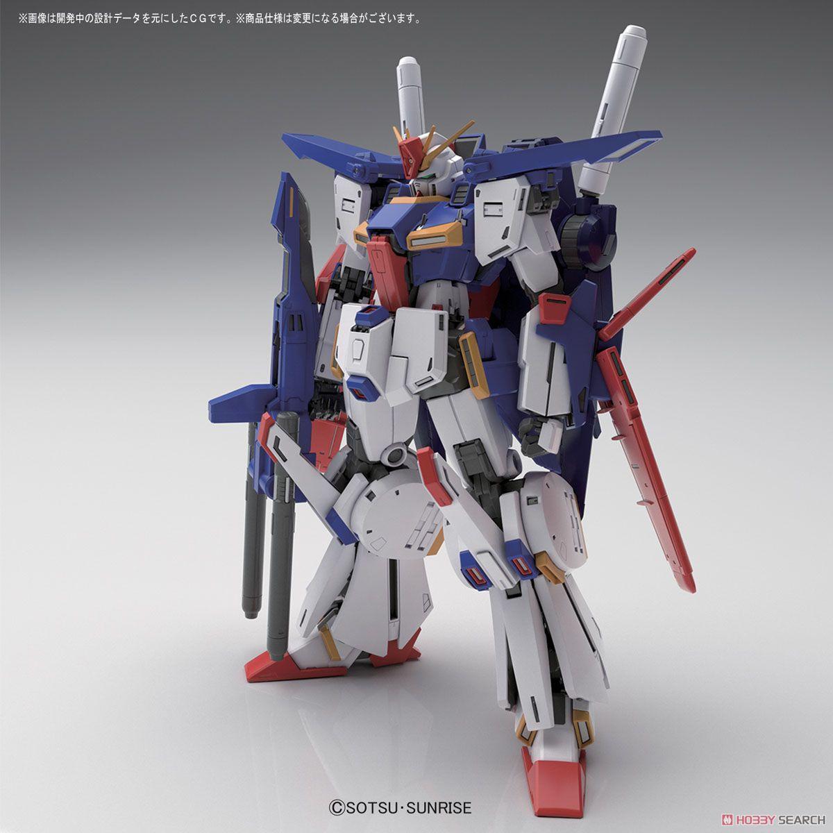 ◆時光殺手玩具館◆  預定到貨日2017年9月 組裝模型 模型 BANDAI MG 1