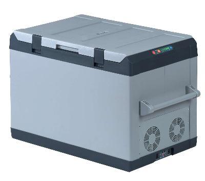 WAECO 車用行動壓縮機冰箱