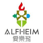 ALFHEIM愛樂飛旗艦館