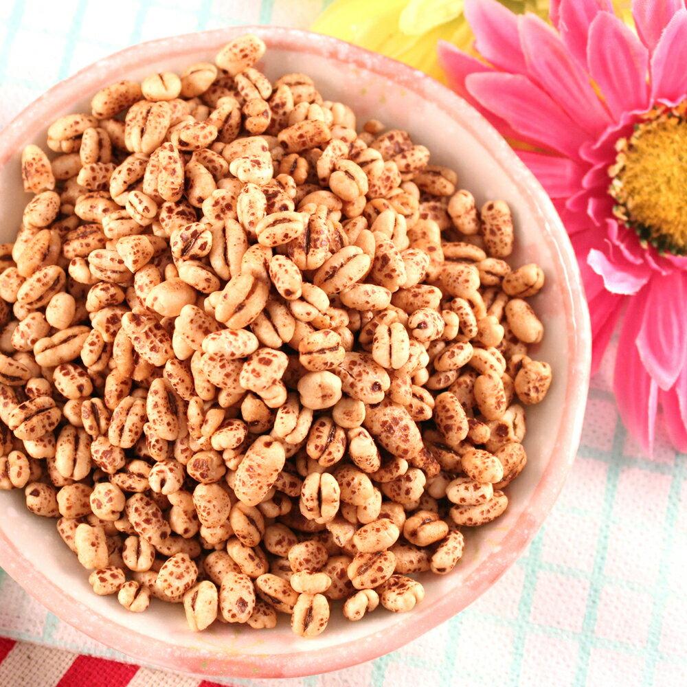養生系列-核桐麥150克、薏仁、養生食品、天然無調味、輕零食、休閒食品【正心堂花草茶】