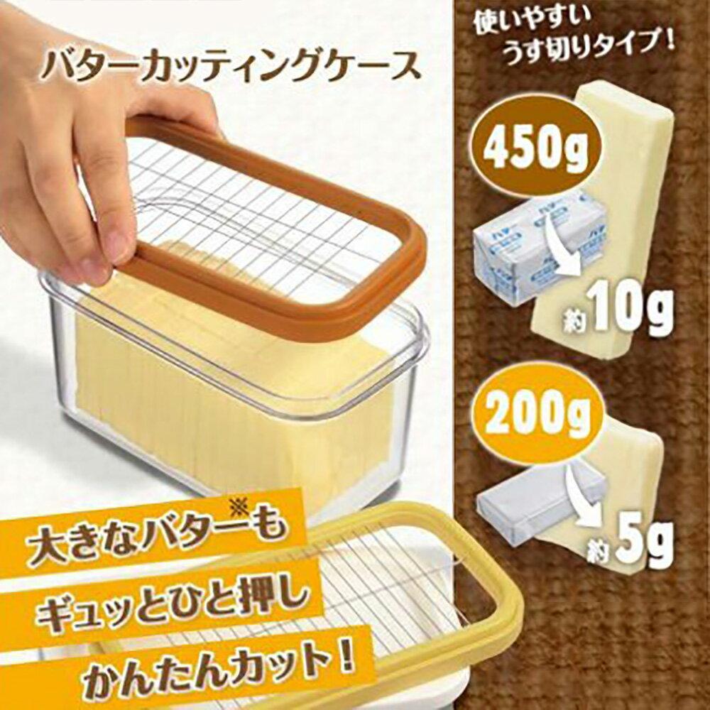 品牌【AKEBONO 曙產業】雙尺寸奶油切割盒 ST-3006