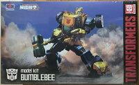 變形金剛人物模型推薦到☆勳寶玩具舖【現貨】風雷模型 Flame Toys 組裝模型 變形金剛 大黃蜂 Bumblebee就在勳寶玩具舖推薦變形金剛人物模型