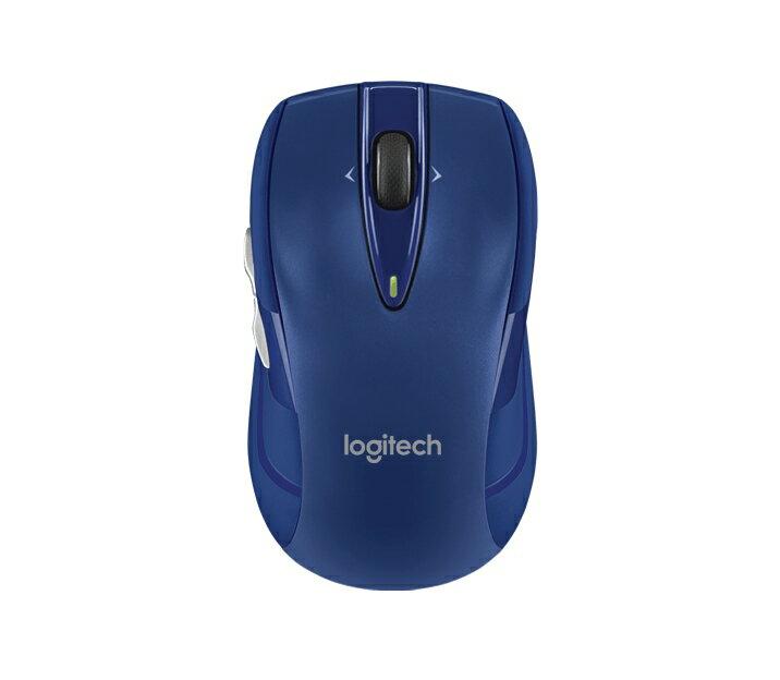【迪特軍3C】Logitech 羅技 無線滑鼠 M545 體積輕巧,極致舒適 公司貨