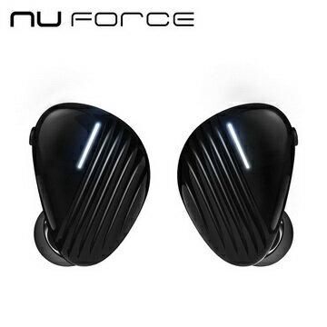 志達電子BEFree8美國NuForce真無線藍牙耳道式耳機日本VGP2018真無線耳機金賞