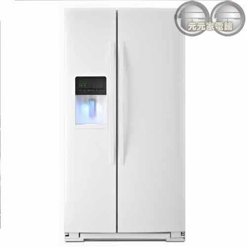 <br/><br/>  Kenmore 美國楷模 725公升 純白色對開門製冰冰箱 51132<br/><br/>