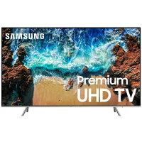 Samsung UN82NU8000 82 NU8000 Smart 4K UHD TV (2018 Model)
