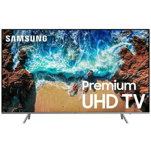 Samsung-UN82NU8000-82-NU8000-Smart-4K-UHD-TV-2018-Model-