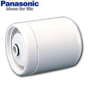 Panasonic 國際牌淨水器濾心 P-250MJRC 日本原裝 公司貨
