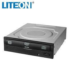 LITEON iHAS324 24X SATA燒錄機【三井3C】