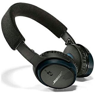 <br/><br/>  【隔日出貨】BOSE HEADPHONE 耳機 SOUNDLINK ON-EAR<br/><br/>