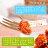 綜合莓果乾150公克【每日優果】飛莎栗 / 藍莓 / 蔓越莓一次滿足 6