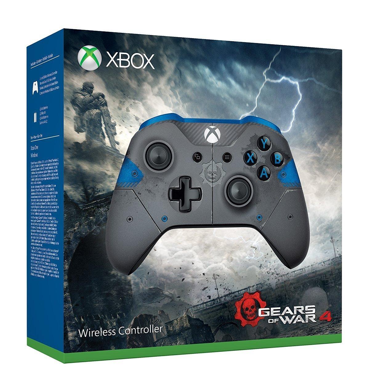 ProElectronics Distributing Inc : Xbox One Wireless
