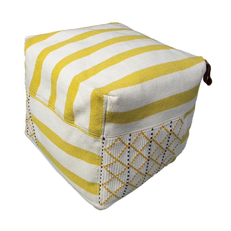 名創の坐墊摩洛哥坐墩客室地上窗榻榻米北可拆洗波西米蒲坐墊子