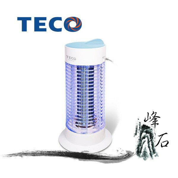 樂天限時優惠!TECO 東元捕蚊燈 XYFYK101