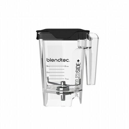 美國Blendtec Mini WILDSIDE+5角容杯