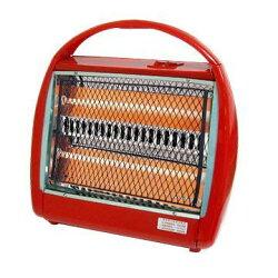 華冠 手提電暖器(CT-808)