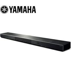 YAMAHA YSP-1600 5.1 聲道YSP系列家庭劇院 SOUNDBAR 免運費 12期0% 公司貨