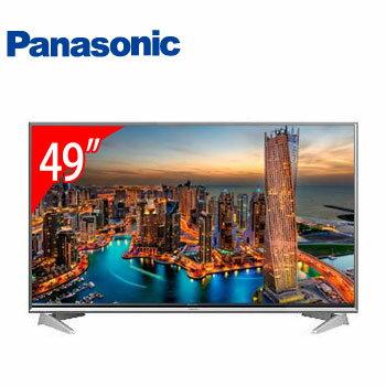 升汶家电批发:Panasonic 国际牌TH-49ES630W 49型LED液晶显示器