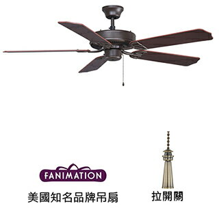 "[top fan] Fanimation Aire D'ecor 52英吋吊扇(BP230OB1)油銅色  "" title=""    [top fan] Fanimation Aire D'ecor 52英吋吊扇(BP230OB1)油銅色  ""></a></p> <td> <td><a href="