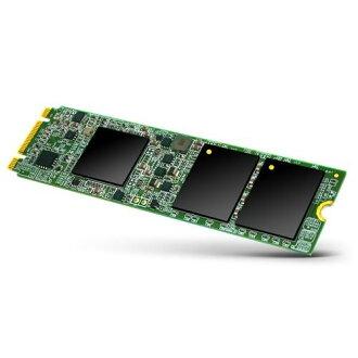 *╯新風尚潮流╭*威剛 SP900 256G SATA3 M.2 2280 固態硬碟 86KIOPS ASP900NS38-256GM-C