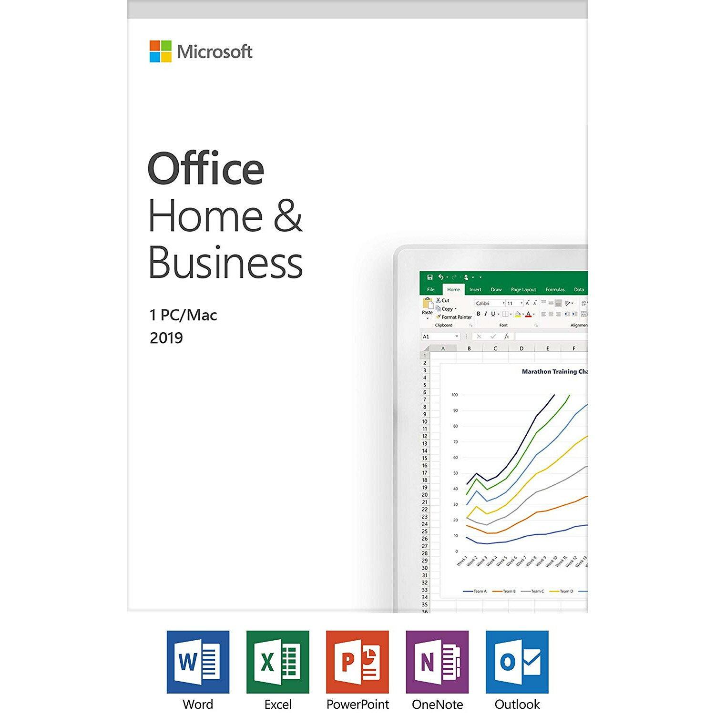 Beach Camera: Microsoft Office 365 Home Subscription P4