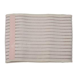 立迅 醫療用束帶 (未滅菌) SACRC 醫療用 束腰帶 護具