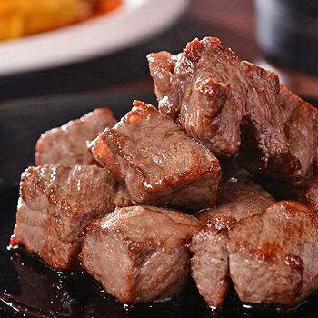 【築地藏鮮】美國安格斯骰子牛肉 (3入組 / 6入組 / 12入組)  買越多省越多 | 冷凍真空包裝 | 生鮮團購專區 | 1