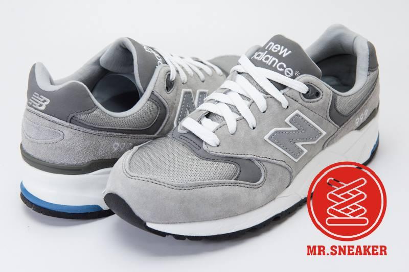 7585ca1b10 ☆Mr.Sneaker☆NEW BALANCE ML999 元祖灰余文樂著用NB經典ABZORB☆Mr ...