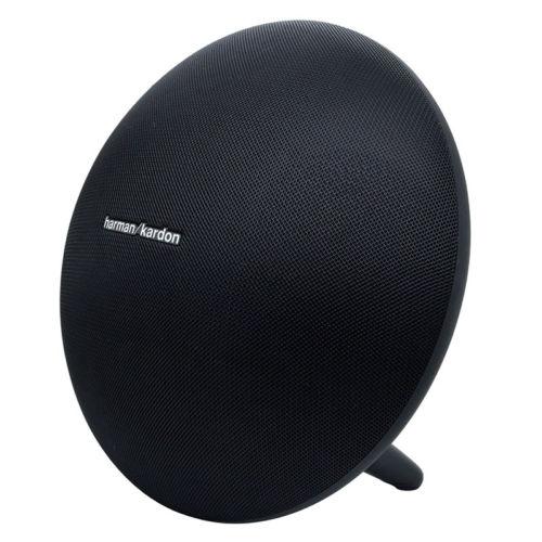 Harman Kardon Onyx Studio 3 Rechargeable Bluetooth wireless Speaker System