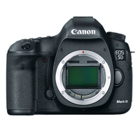 Canon佳能到【Canon】EOS 5D Mark III 單機身 全幅機王(公司貨)