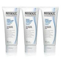 醫美品牌乳液推薦到【PHYSIOGEL潔美淨】層脂質高效保濕精華霜(100ml x3)就在好好購推薦醫美品牌乳液