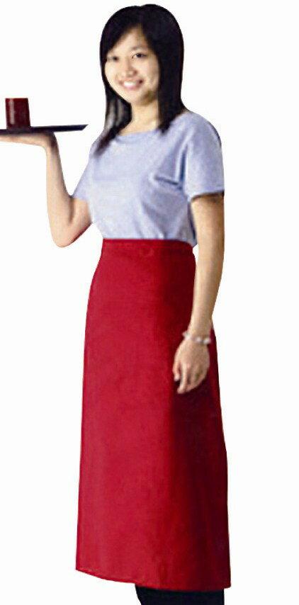 TC(加長)半身圍裙