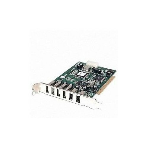 DRIVER: ADAPTEC AUA-3020 PCI TO USB