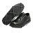 ├登山樂┤美國SOFSOLE YAKTRAX WALKER攜帶式快捷冰爪# YA1087 - 限時優惠好康折扣