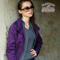 風衣外套推薦到【FANTINO】簡約設計輕薄長版風衣外套(紫色)185320就在FANTINO凡第諾推薦風衣外套