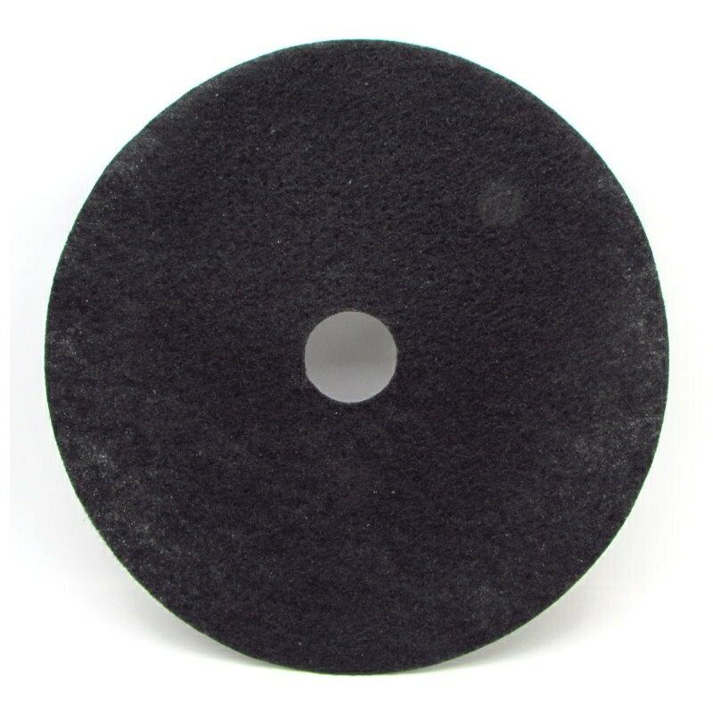 【Panasonic 國際牌 】(原廠)乾衣機濾網 不織布 6入裝  乾衣機 過濾網罩 乾衣機耗材【不織布】