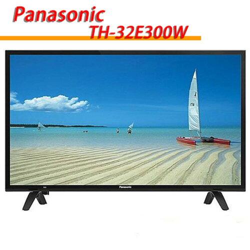 Panasonic 32吋LED液晶電視