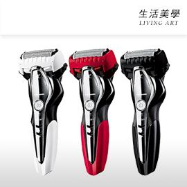 嘉頓國際Panasonic【ES-ST2Q】電動刮鬍刀溫和刮鬍乾淨舒適電鬍刀防水