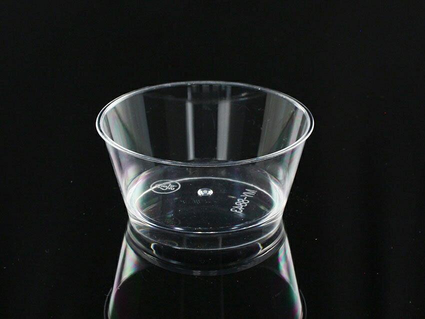 慕斯杯、奶酪杯、甜品杯、布丁杯、小圓杯B8843~0、MY8843(含透明蓋)25pcs