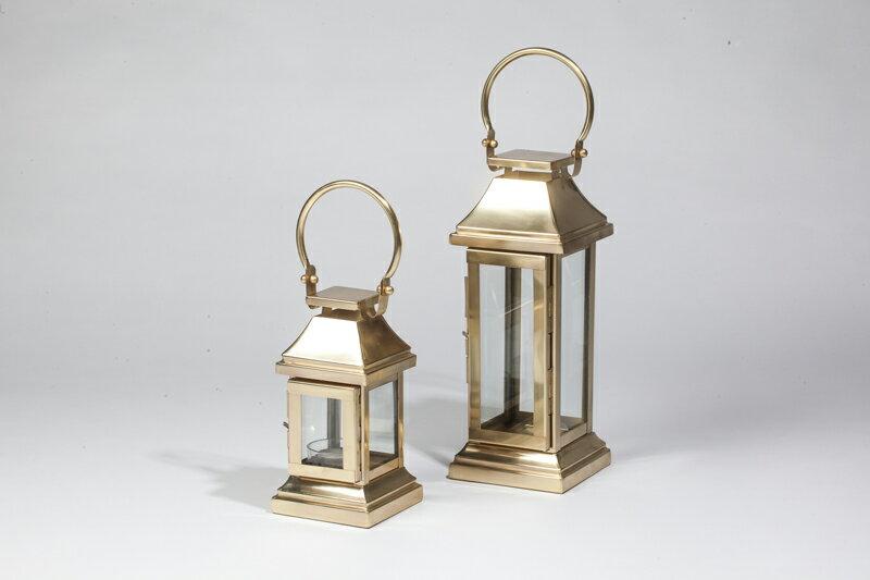 Upptäck Deco 巡海提燈 - 全兩個尺寸【7OCEANS七海休閒傢俱】 2