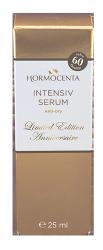 【Hormocenta】高效保濕精華液(25ml)