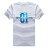 ◆快速出貨◆T恤.情侶裝.班服.MIT台灣製.獨家配對情侶裝.客製化.純棉短T.01第一投資保證書【YC352】可單買.艾咪E舖 2