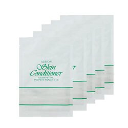 ALBION 艾倫比亞 健康面膜 單片 5片 加贈 黑人 專業護齦抗敏感 牙膏 120g