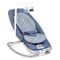 【淘氣寶寶】 奇哥 五星級的寶寶安撫椅/搖椅 JBE65100N【奇哥正品】
