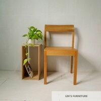 學生書桌/兒童書桌推薦推薦到橡木實木餐椅 學生椅 椅子 書桌椅就在林氏家具製造店推薦學生書桌/兒童書桌推薦