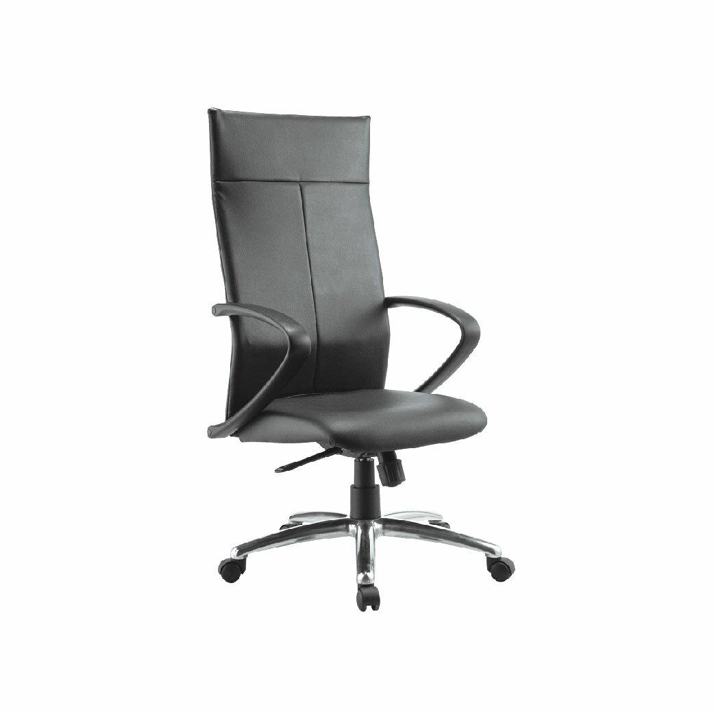 共契CM 高背辦公椅 高背 CM01SGA