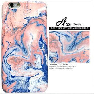 3D 客製 漸層 藍粉 大理石 iPhone 6 6S Plus 4.7吋 5.5吋 5S SE 三星 Samsung S6 S7 Note5 Note4 Note3 Note2 J7 J7(2016..
