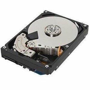 *╯新風尚潮流╭* TOSHIBA 2TB 企業用等級 硬碟 3.5吋 7200轉 SAS介面 MG04SCA200E