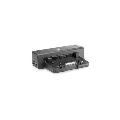 HP VB041UT#ABA 90W Docking Station- Smart Buy - for Notebook - 4 x USB Ports 0